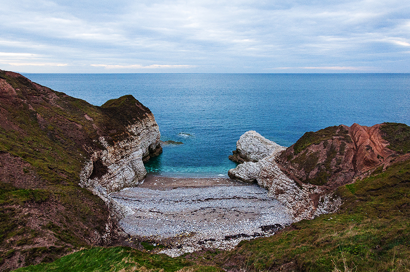 cove-at-flamborough-head_yorkshire
