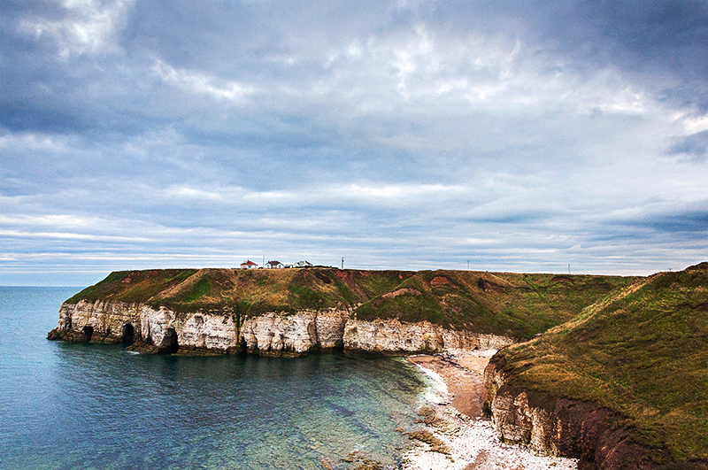 flamborough-head_yorkshire