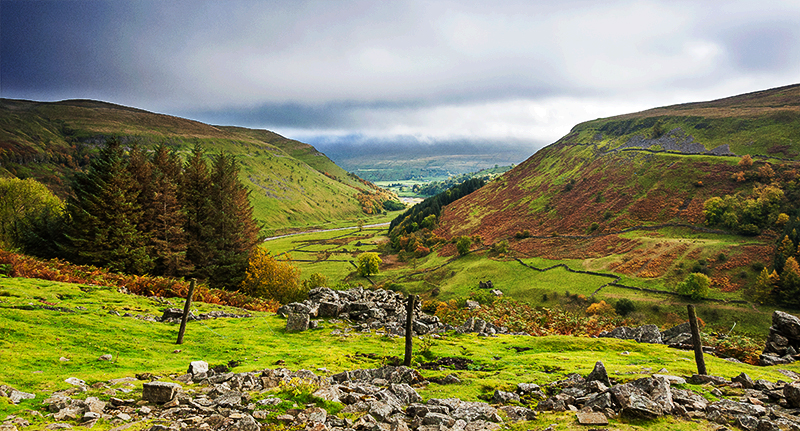 view-from-crackpot-hall_keld-yorkshire-dales